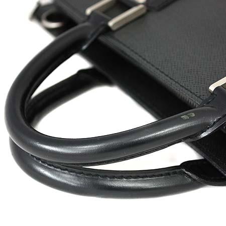 Louis Vuitton(���̺���) M30052 Ÿ�̰� ���� ��ť��Ʈ ���� ����� + �����Ʈ�� [�?����]