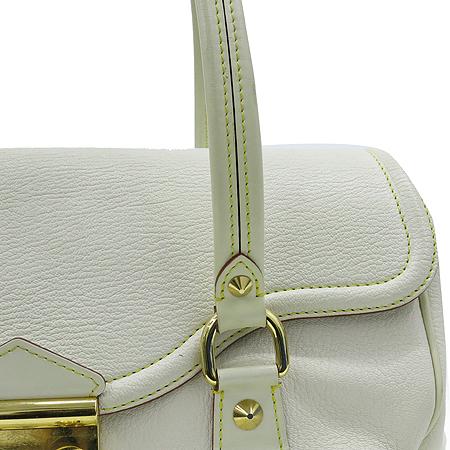 Louis Vuitton(루이비통) M95848 수할리 레더 앱솔루 숄더백 [강남본점] 이미지3 - 고이비토 중고명품
