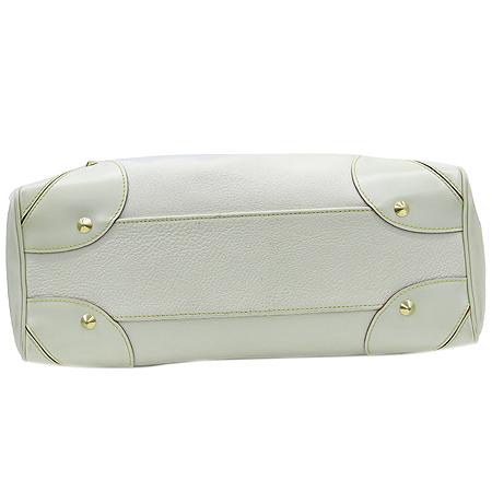 Louis Vuitton(루이비통) M95848 수할리 레더 앱솔루 숄더백 [강남본점] 이미지4 - 고이비토 중고명품