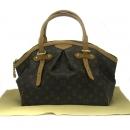 Louis Vuitton(루이비통) M40144 모노그램 캔버스 티볼리 GM 숄더백  [대구동성로점]