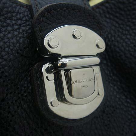 Louis Vuitton(루이비통) M95547 마히나 레더 XL 사이즈 숄더백 [동대문점] 이미지5 - 고이비토 중고명품