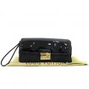 Louis Vuitton(루이비통) M40616 POCHETTE DENTELLE NOI 클러치 [인천점]
