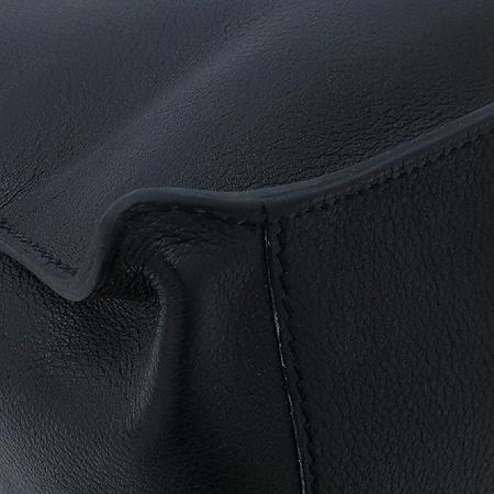 Hermes(에르메스) 토고 블랙 에트리벨트 토트백 [강남본점] 이미지4 - 고이비토 중고명품