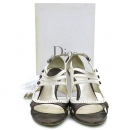 Dior(크리스챤디올) CGB73624 BLUE ANGEL 여성용 구두 [강남본점]