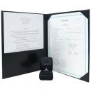 Tiffany(티파니) PT(950) 0.55ct(캐럿) F컬러 VVS1 다이아 웨딩 반지 [강남본점]