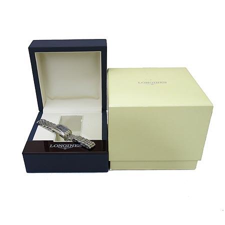 LONGINES(론진) L5.155.4 DOLCEVITA(돌체비타) 스틸 여성용 시계 [동대문점]
