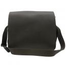 Louis Vuitton(루이비통) M30148 브라운 타이가 레더 빅터 크로스백 [강남본점]