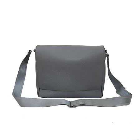Louis Vuitton(루이비통) M32623 타이가 레더 로만 MM 크로스백 [동대문점]