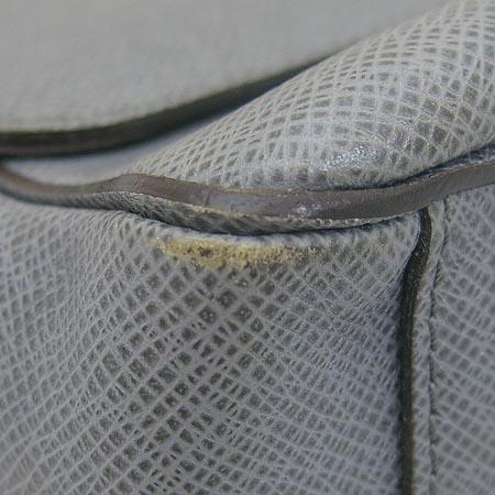 Louis Vuitton(루이비통) M32623 타이가 레더 로만 MM 크로스백 [동대문점] 이미지4 - 고이비토 중고명품