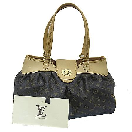 Louis Vuitton(루이비통) M45714 모노그램 캔버스 보에티 MM 숄더백 [동대문점]