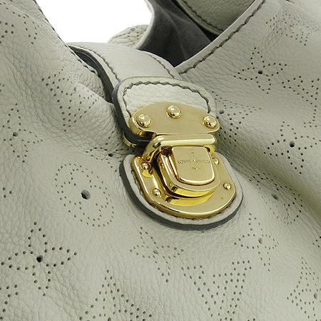 Louis Vuitton(루이비통) M95546 마히나 레더 XXL 토트백 [부산본점]