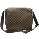 Louis Vuitton(루이비통) N45258 다미에 에벤 캔버스 바스틸레 크로스백 [동대문점]