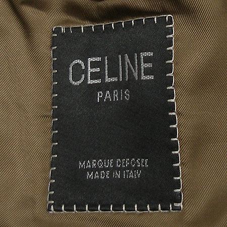 Celine(셀린느) 캐시미어 자켓