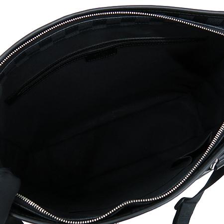 Louis Vuitton(루이비통) N51192 다미에 그라피트 캔버스 타다오 2WAY [부산센텀본점] 이미지5 - 고이비토 중고명품