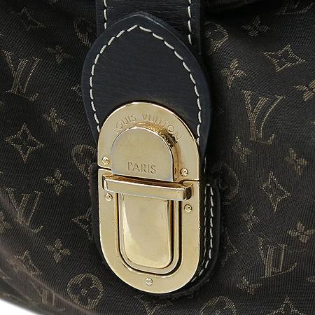 Louis Vuitton(루이비통) M56699 모노그램 캔버스 이딜 로맨스 숄더백 [동대문점] 이미지4 - 고이비토 중고명품