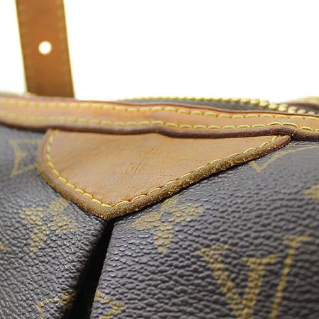 Louis Vuitton(루이비통) M40146 모노그램 캔버스 팔레모GM 2WAY