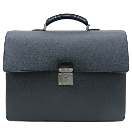 Louis Vuitton(루이비통) M31042 타이가 레더 로부스토 2 컴파트먼트 서류가방 [강남본점]