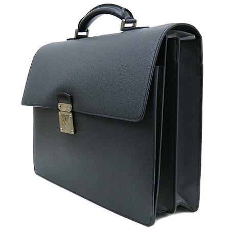 Louis Vuitton(루이비통) M31042 타이가 레더 로부스토 2 컴파트먼트 서류가방 [강남본점] 이미지2 - 고이비토 중고명품
