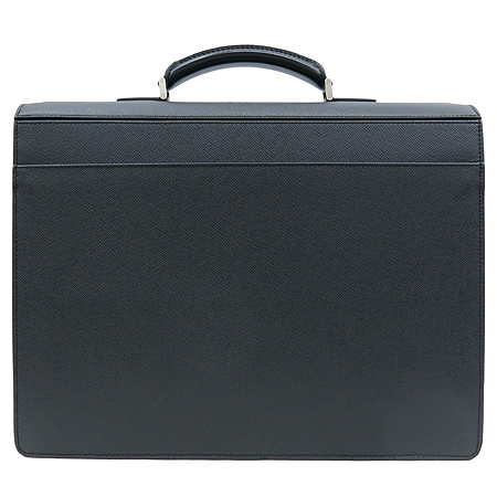 Louis Vuitton(루이비통) M31042 타이가 레더 로부스토 2 컴파트먼트 서류가방 [강남본점] 이미지3 - 고이비토 중고명품
