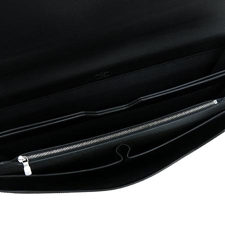 Louis Vuitton(루이비통) M31042 타이가 레더 로부스토 2 컴파트먼트 서류가방 [강남본점] 이미지5 - 고이비토 중고명품