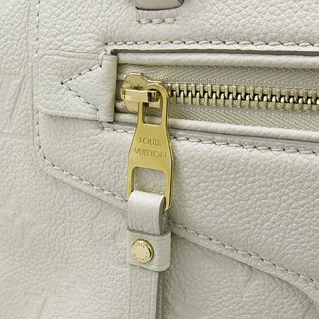 Louis Vuitton(루이비통) M93411 모노그램 앙프렝뜨 NEIGE 루미네즈 PM 2WAY [부산센텀본점] 이미지4 - 고이비토 중고명품