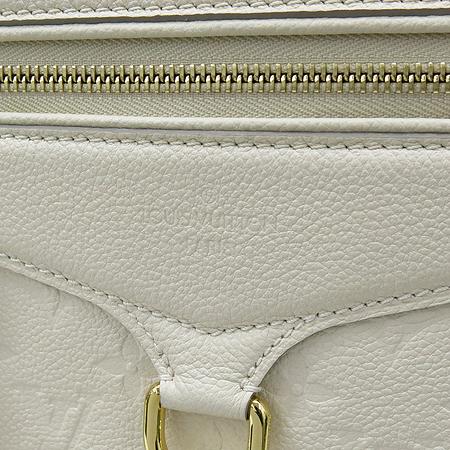 Louis Vuitton(루이비통) M93411 모노그램 앙프렝뜨 NEIGE 루미네즈 PM 2WAY [부산센텀본점] 이미지5 - 고이비토 중고명품