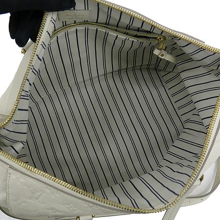 Louis Vuitton(루이비통) M93411 모노그램 앙프렝뜨 NEIGE 루미네즈 PM 2WAY [부산센텀본점] 이미지6 - 고이비토 중고명품