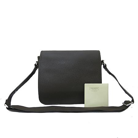 Louis Vuitton(루이비통) M32488 타이가 레더 안드레이 그리즐리 크로스백 [동대문점]