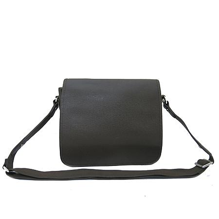 Louis Vuitton(루이비통) M32488 타이가 레더 안드레이 그리즐리 크로스백 [동대문점] 이미지2 - 고이비토 중고명품