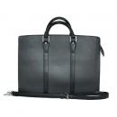 Louis Vuitton(루이비통) M30052 타이가 레더 다큐먼트 로잔 서류가방 + J03049 숄더 스트랩 [동대문점]