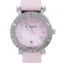 티파니 아틀라스 여성시계
