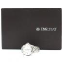 Tag Heuer(태그호이어) WJF211B/BA0570 LINK(링크) 오토매틱 스켈레톤 남성용 시계  [대구동성로점]