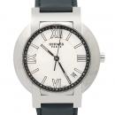Hermes(에르메스) NO1 710 노마드 오토쿼츠 남성용 시계 [동대문점]