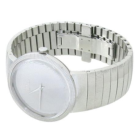 Dior(크리스챤디올) CD043110  LA D DE DIOR(라 디 드 디올) 스틸 남성용 시계 [부산센텀본점] 이미지3 - 고이비토 중고명품