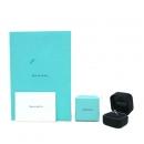 Tiffany(티파니) PT950 플래티늄 1포인트 VS1 I컬러 다이아 0.33캐럿 웨딩 반지 8호 [인천점]