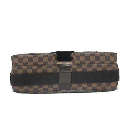 Louis Vuitton(루이비통) N42270 다미에 에벤 캔버스 브로드웨이 크로스백 이미지4 - 고이비토 중고명품