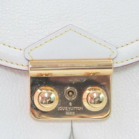 Louis Vuitton(루이비통) M95848 수할리 레더 라프솔 숄더백