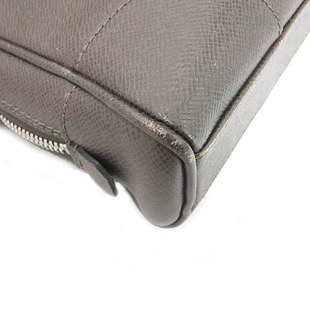 Louis Vuitton(루이비통) M31172 타이가 레더 이고르 토트백 [동대문점]