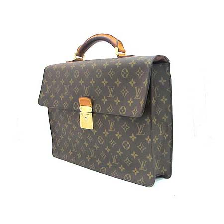 Louis Vuitton(루이비통) M53026 모노그램 캔버스 라퀴토 서류가방