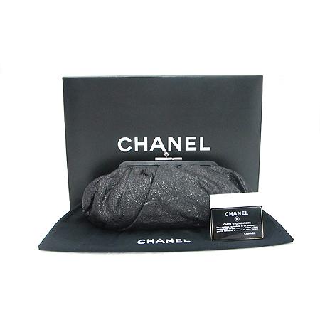 Chanel(샤넬) A35287Y04543 SAC POCHETTE 클러치백