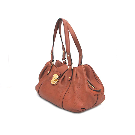 Louis Vuitton(���̺���) M97052 ������ �糪 PM �����