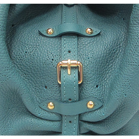 Louis Vuitton(루이비통) M93980 마히나 레더 L 토트백