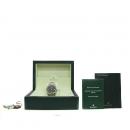 Rolex(로렉스) 116400GV MILGAUSS (1000가우스 / 밀가우스) 스틸 오토매틱 남성용 시계 [인천점]