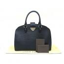 Louis Vuitton(루이비통) M59042 에삐 레더 퐁네프 GM 토트백 [동대문점]