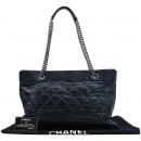 Chanel(샤넬) 31 RUE CAMBON 크루즈 컬렉션 IN THE MIX(인더믹스) 빈티지 체인 숄더백 [강남본점]