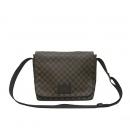 Louis Vuitton(루이비통) N51212 다미에 에벤 캔버스 브루클린 GM 크로스백 [동대문점]
