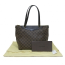 Louis Vuitton(루이비통) N41103 다미에 에벤 캔버스 웨스트민스터 GM 숄더백 [동대문점]