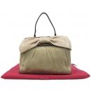 발렌티노  가방