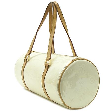 Louis Vuitton(루이비통) M91331 모노그램 베르니 베드포드 숄더백 [강남본점] 이미지2 - 고이비토 중고명품