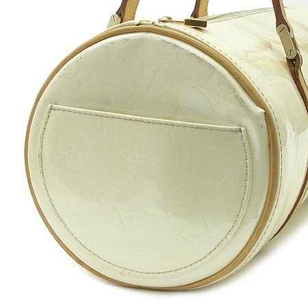 Louis Vuitton(루이비통) M91331 모노그램 베르니 베드포드 숄더백 [강남본점]